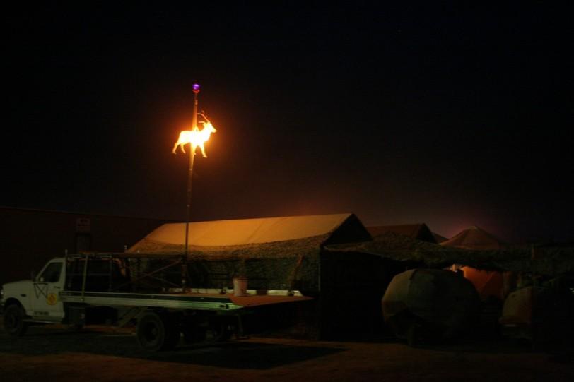 Burning Man, August 2013 542 (Medium)